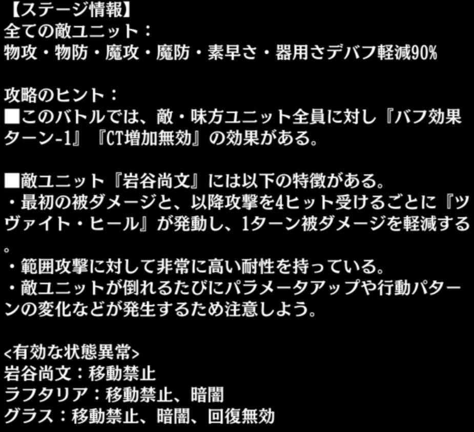 盾の勇者ランクアップ Lv23 情報